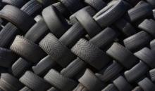 наредба за изискванията за третиране на излезли от употреба гуми